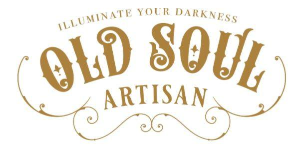 Product Review: Old Soul Artisan Candles